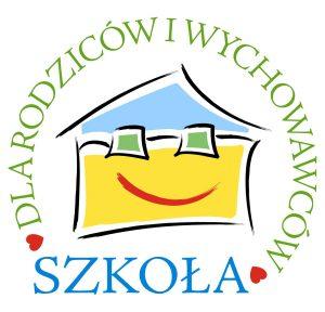 logo-szkola-dla-rodzicow-i-wychowawcow